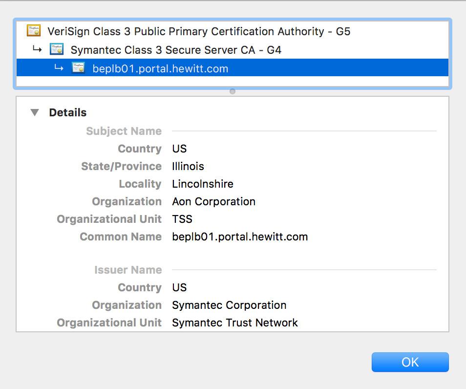 cvs_hr_ssl_certificate