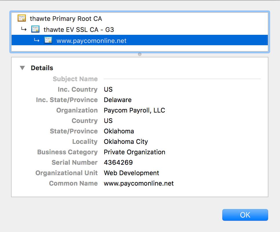 paycom_ssl_certificate
